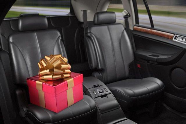 Що подарувати на 30 років чоловікові: подарунки чоловікові або другові