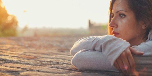 Як зрозуміти, що твоя дівчина змінює: основні причини і ознаки