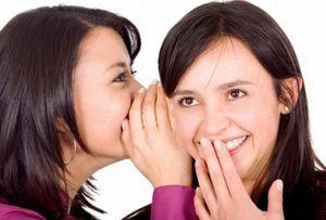 Як сподобатися дівчинці: як підійти, зацікавити, про що говорити