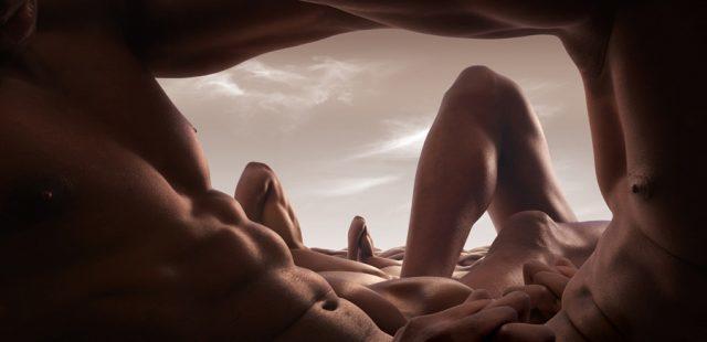 Дівчина хоче сексу: як зрозуміти, взаємні чи бажання партнерів