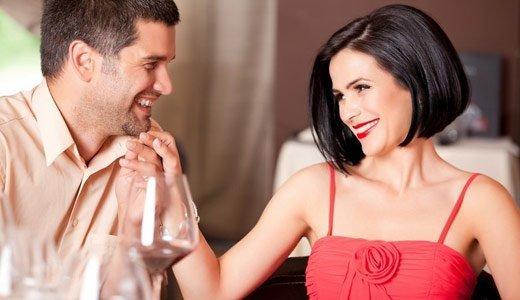 Як знайти коханку одруженого чоловіка, щоб не зруйнувати сім'ю