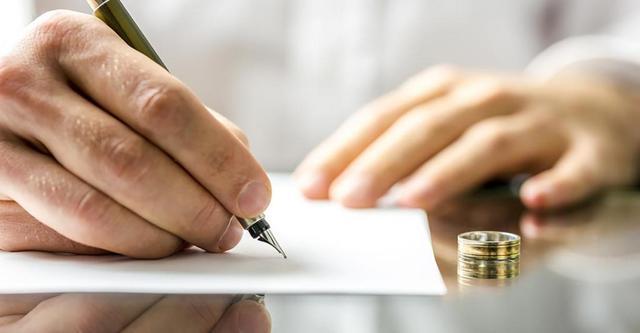 Як розлучитися з чоловіком: варіанти піти без скандалів і болю
