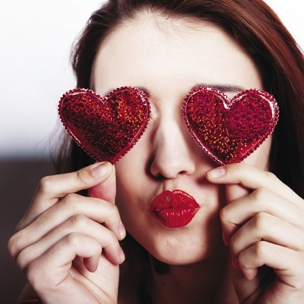 Як закохати в себе хлопця: основні секрети поведінки при спілкуванні
