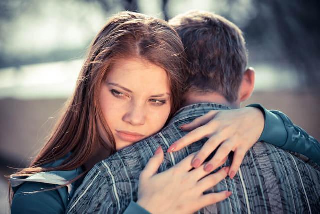 Як зрозуміти, що розлюбила хлопця: причини, способи перевірки