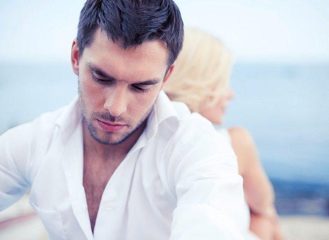 Як забути дружину після розлучення: практичні рекомендації та поради