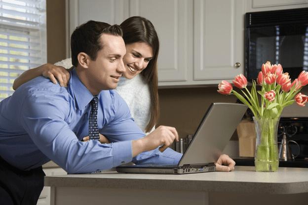 Як повернути пристрасть у відносини з чоловіком: способи і секрети