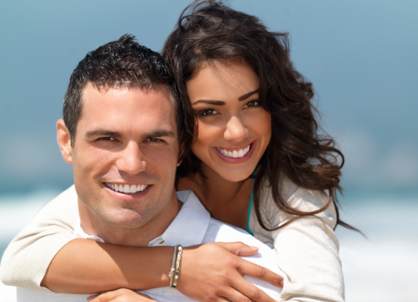 Як зробити чоловікові приємно: стандартні і еротичні способи