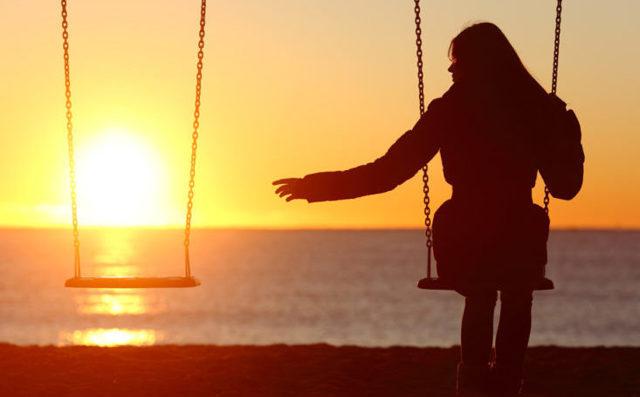 Мене ніхто не любить: причини самотності і поради щодо подолання
