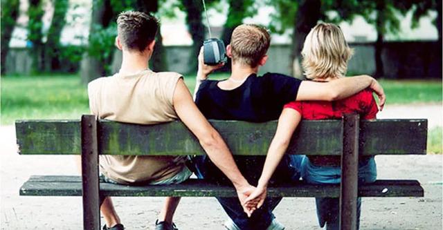 Як відбити дівчину у іншого хлопця: інструкція, поради психологів