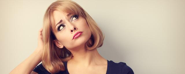Що робити, якщо образилася на чоловіка: шляхи позбавлення від образи