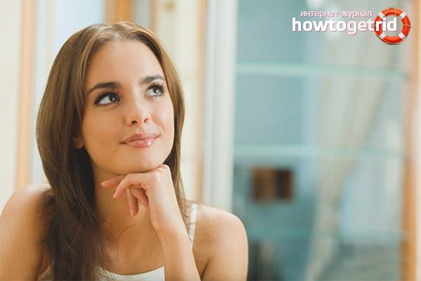 Як забути кохану людину: способи позбутися від душевного болю
