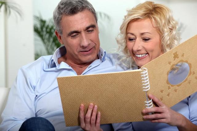Методи повернути любов дружини, якщо вона розлюбила