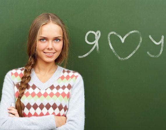 Як сподобається однокласника