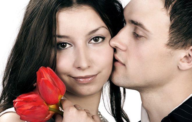 як завоювати чоловіка раку