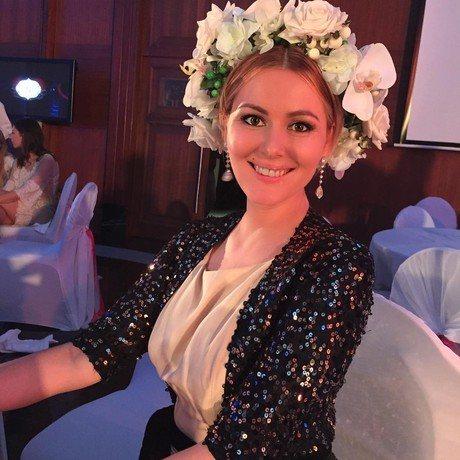 Марія Кожевнікова проти хірургічних втручань